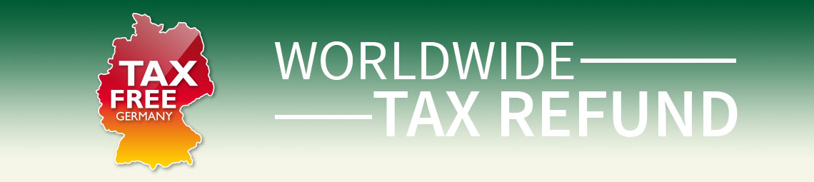 Worldwide Taxfree