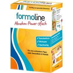 FORMOLINE ABNEHM POWER 3F